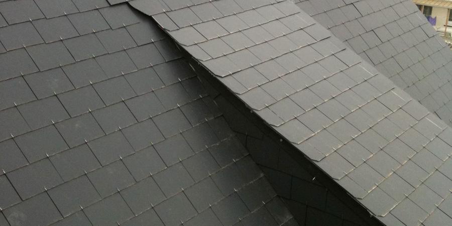 Ideal toiture maconnerie devis gratuit en ligne - Couverture toiture legere ...